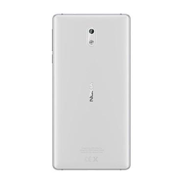 Nokia 3 Argent pas cher