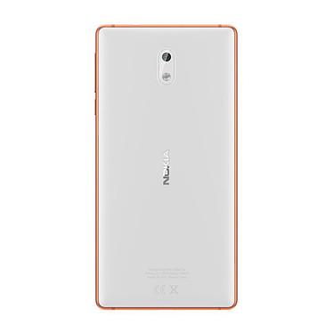 Nokia 3 Cuivre · Occasion · Occasion pas cher