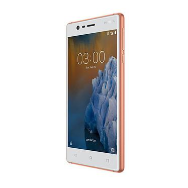 Avis Nokia 3 Cuivre · Occasion · Occasion