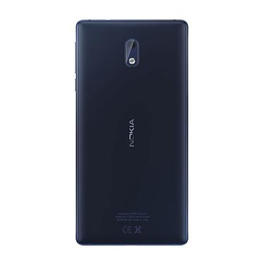 Nokia 3 Night Blue a bajo precio