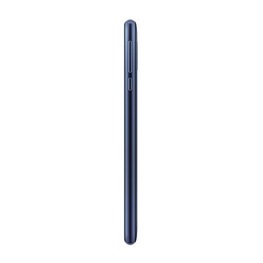 Comprar Nokia 3 Night Blue