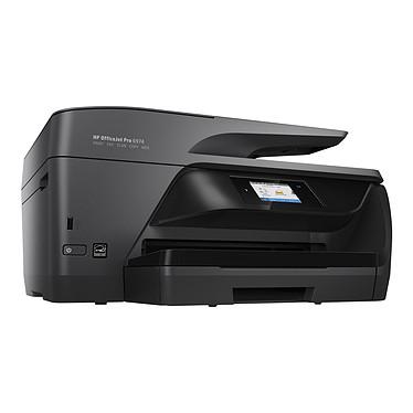 HP OfficeJet Pro 6974 pas cher