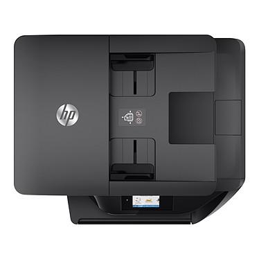 Acheter HP OfficeJet Pro 6974
