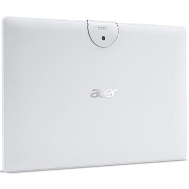 Acer Iconia One 10 B3-A40-K0K2 blanco a bajo precio
