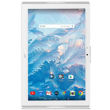 Comprar Acer Iconia One 10 B3-A40-K0K2 blanco