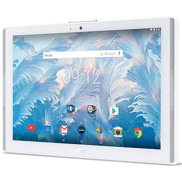 Opiniones sobre Acer Iconia One 10 B3-A40-K0K2 blanco