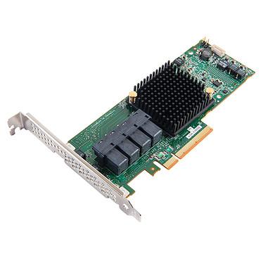 Adaptec RAID 71605E