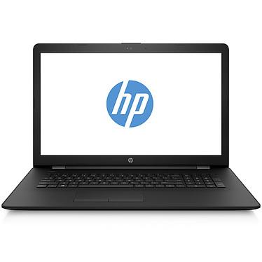 HP 17-ak023nf