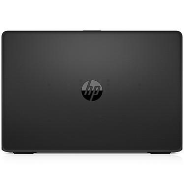HP 17-ak023nf pas cher