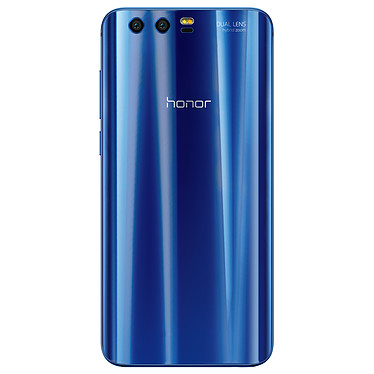 Honor 9 Bleu pas cher