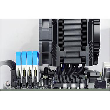 Acheter Enermax ETS-T50A-DFP