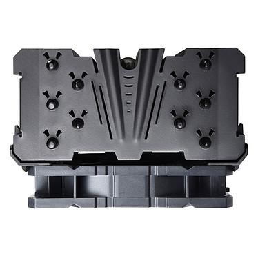 Avis Enermax ETS-T50A-DFP