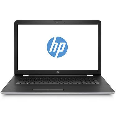 HP 17-bs050nf