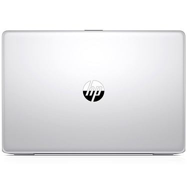 HP 17-bs050nf pas cher