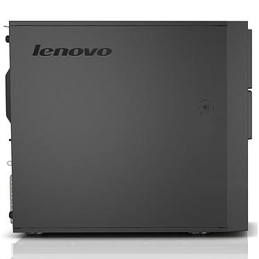 Lenovo ThinkServer TS150 (70UB001NEA) pas cher
