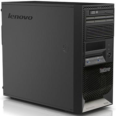 Acheter Lenovo ThinkServer TS150 (70UB001NEA)