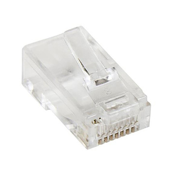 Connecteur StarTech.com