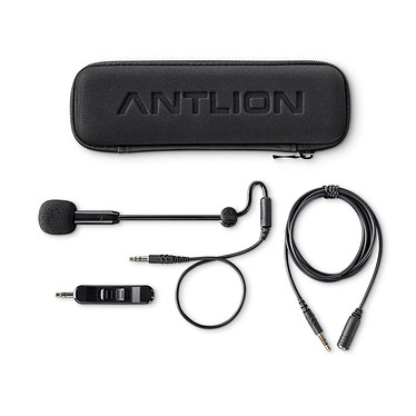 AntLion Audio ModMic 5
