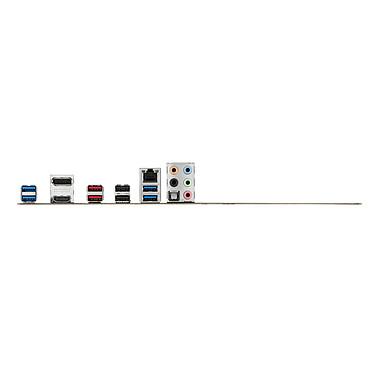 ASUS STRIX B350-F GAMING a bajo precio