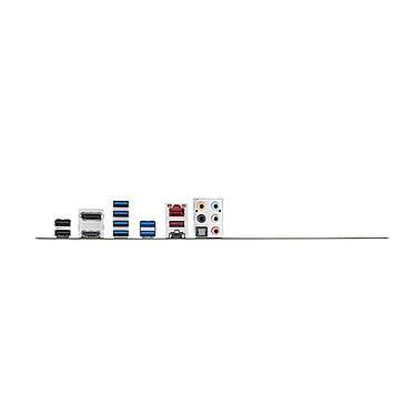 ASUS ROG STRIX X370-F GAMING a bajo precio