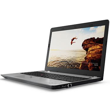 Lenovo ThinkPad E570 (20H500B2FR)
