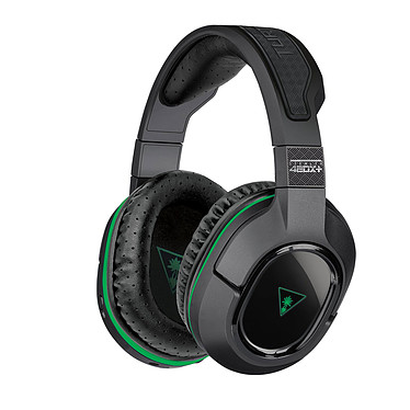 Acheter Turtle Beach Ear Force Stealth 420X+ (Xbox One)