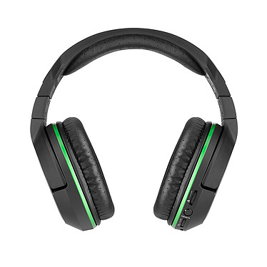 Avis Turtle Beach Ear Force Stealth 420X+ (Xbox One)