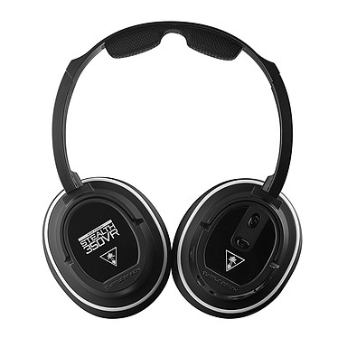 Turtle Beach Stealth 350VR pas cher