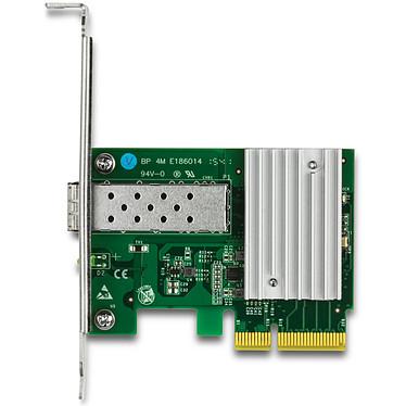 Acheter TRENDnet TEG-10GECSFP