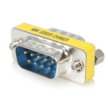 StarTech.com GC9SM