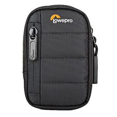 Lowepro Tahoe CS 10 Negro Estuche ligero para cámara compacta