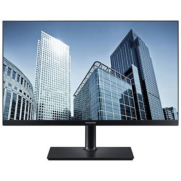 Samsung 2560 x 1440 pixels