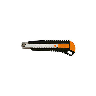 Fiskars Cutter 18mm
