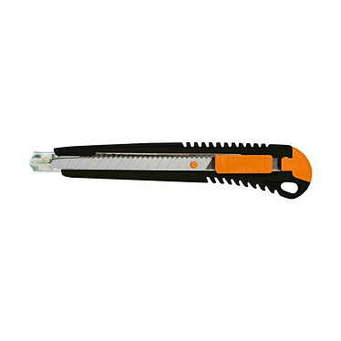 Fiskars Cutter 9mm