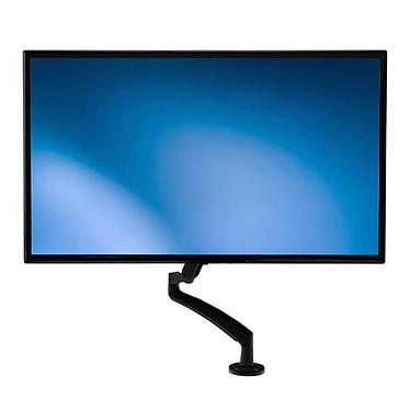 """Acheter StarTech.com Support de bureau pour moniteur LCD 12"""" à 34"""""""