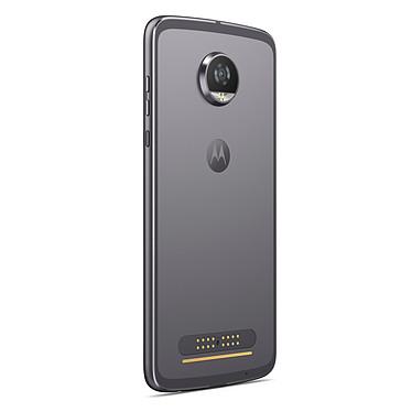 Acheter Motorola Moto Z2 Play Gris