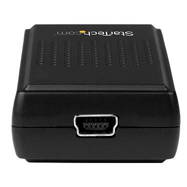 Comprar StarTech.com USB2HDCAPM