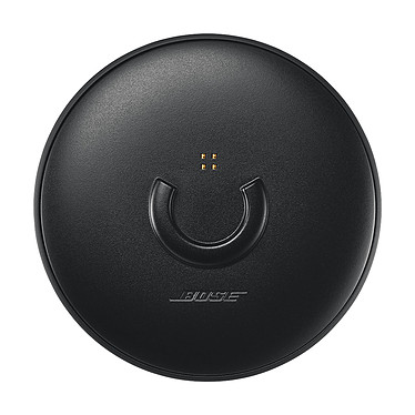 Bose SoundLink Socle de charge
