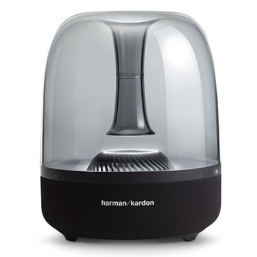 Noir Harman Kardon