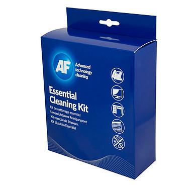 AF Kit de nettoyage essentiel