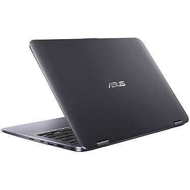 ASUS Vivobook Flip 12 TP203NA-BP027T Gris pas cher