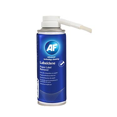 AF Labelclene