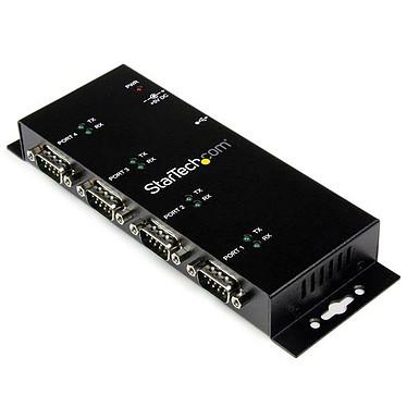 StarTech.com ICUSB2324I