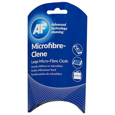AF Microfibre Clene Chiffon en microfibres pour écrans