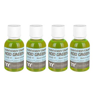 Thermaltake Premium Concentrate - Vert Acide