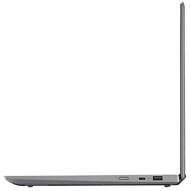 Acheter Lenovo Yoga 720-15IKB (80X7005JFR)