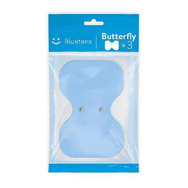 Bluetens Bluepack Butterfly