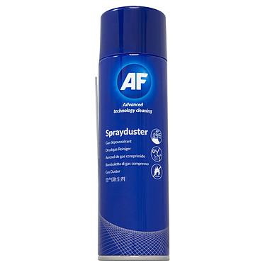 AF Sprayduster (SDU400D) Gaz dépoussiérant 342 ml