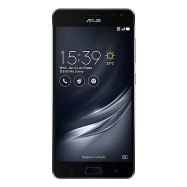 ASUS ZenFone AR ZS571KL Noir