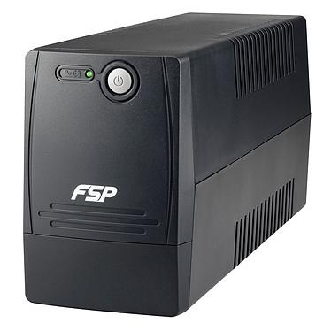 FSP FP 800